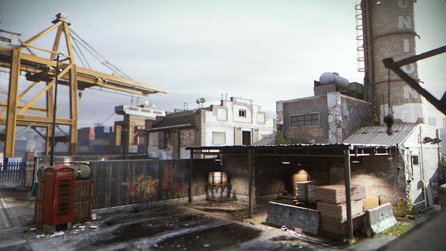Bildergebnis für Hackney Yard